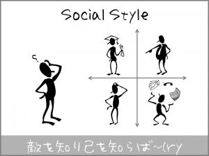 socialstyle1