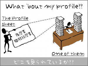 profilesheet1
