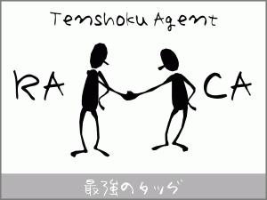 RA&CA