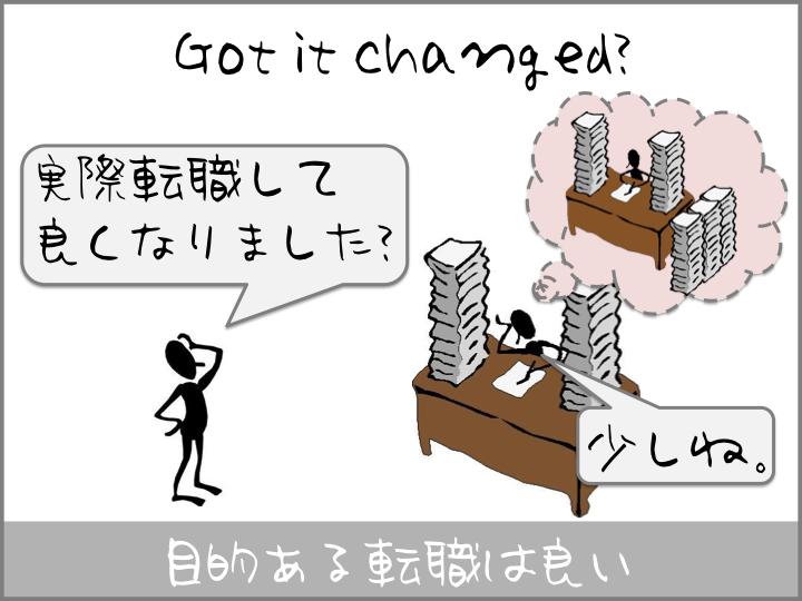 change_risks