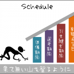 change_schedule