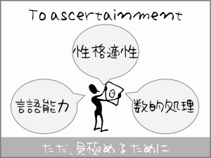 examination1