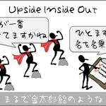look_inside_outside