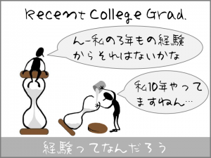 rcg_misunderstanding